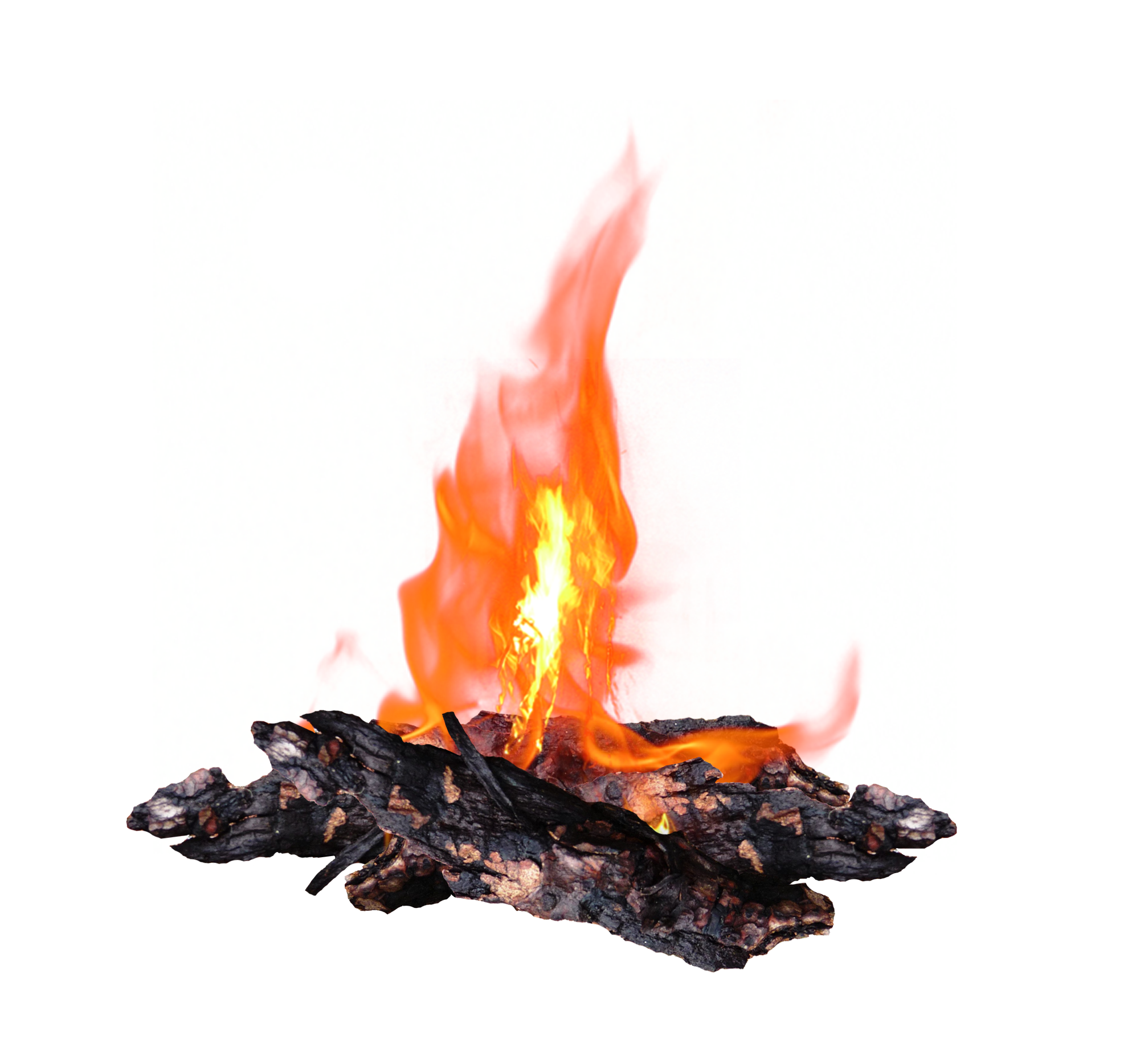 Heat clipart light source. Flame clip art fire