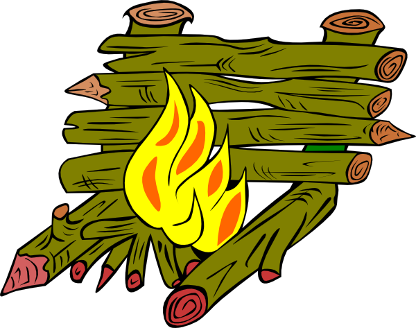 Free wood cliparts download. Firewood clipart cartoon