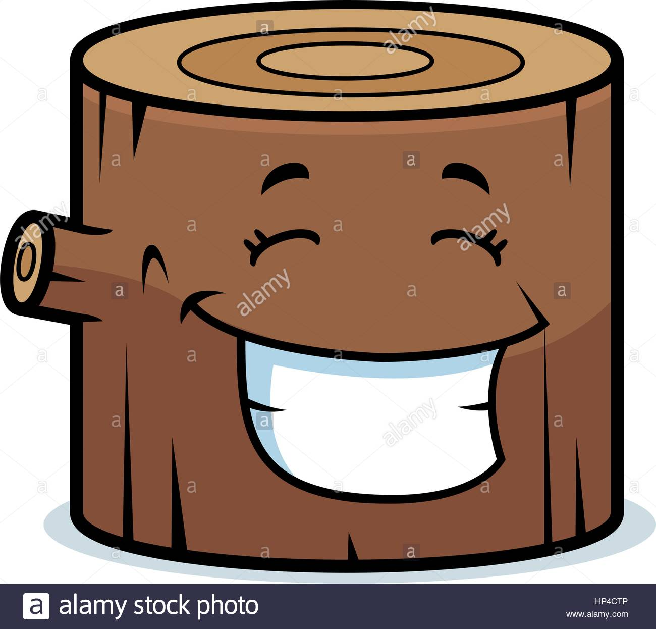 Wood log free download. Firewood clipart cartoon