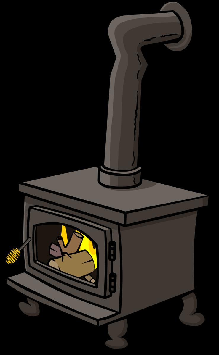 Firewood clipart chimney fire. Logs fuel somerset twitter