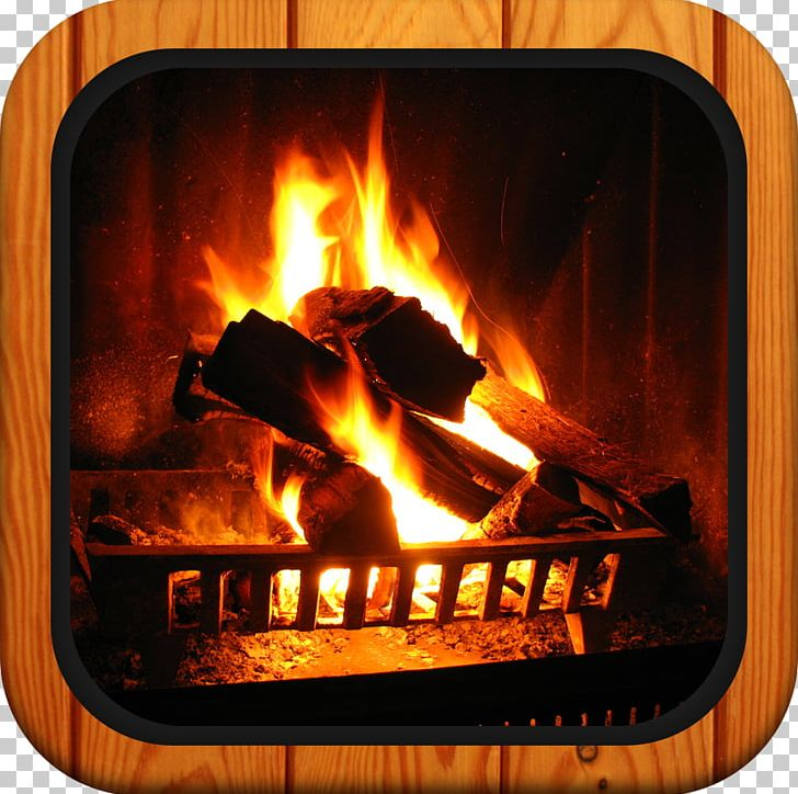 Firewood clipart chimney fire. Fireplace wood stoves combustion