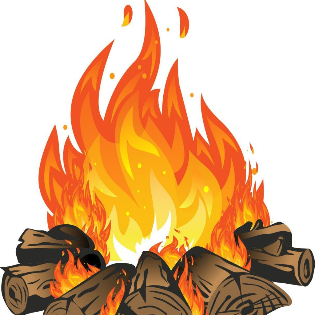 Firewood clipart chimney fire. How to buy the