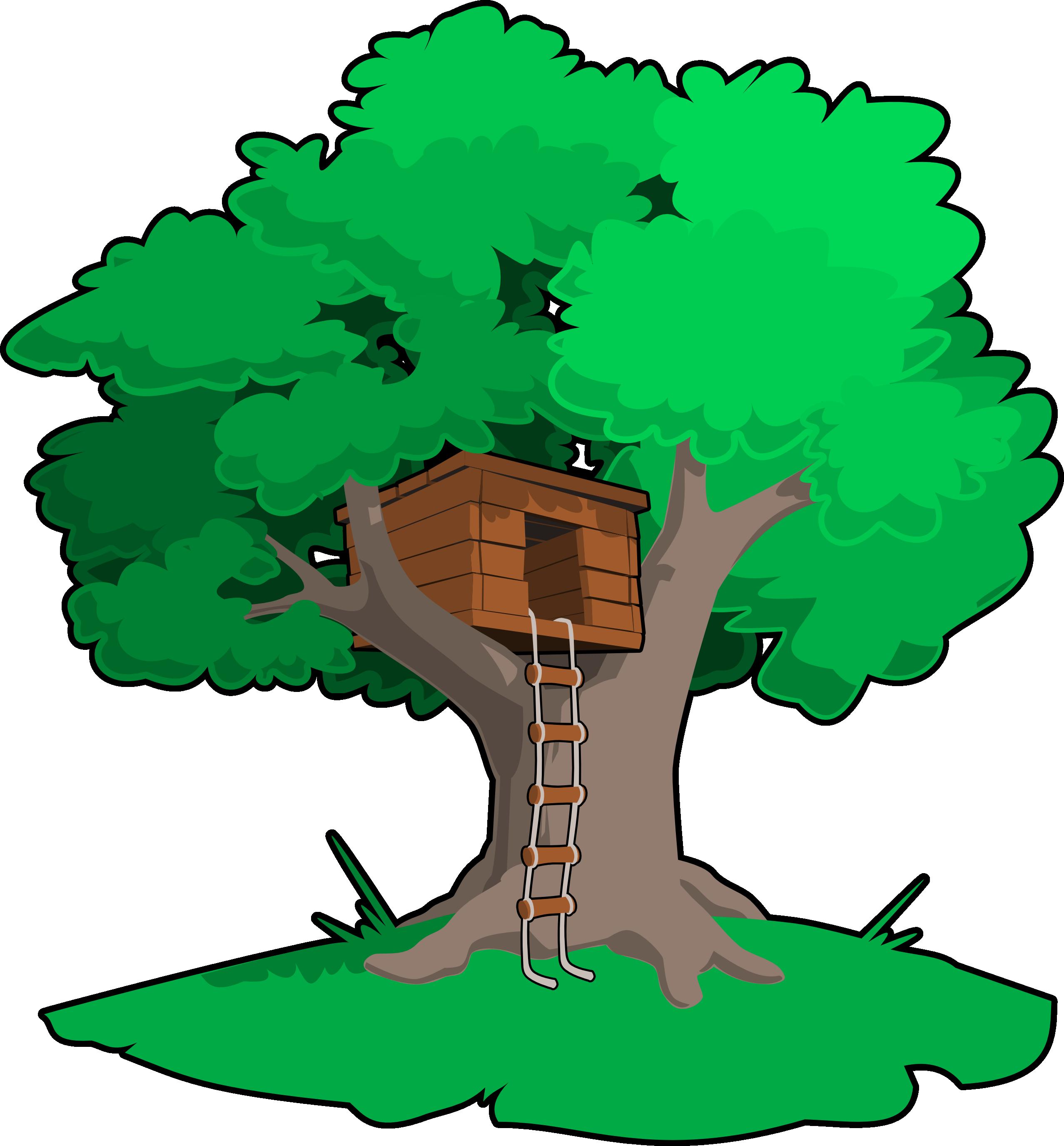 Lumberjack clipart cartoon. Log clip art panda
