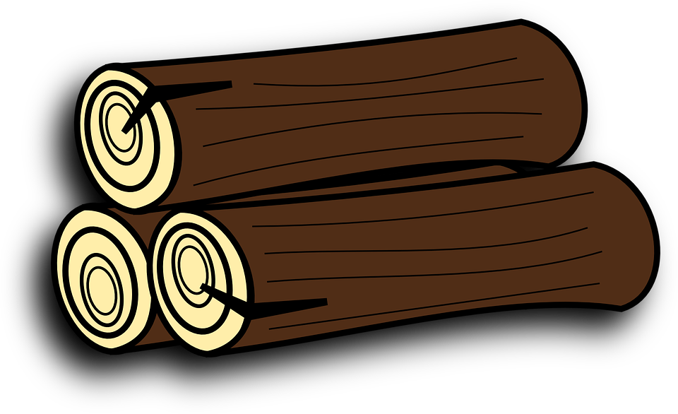 huge freebie download. Firewood clipart combustion reaction