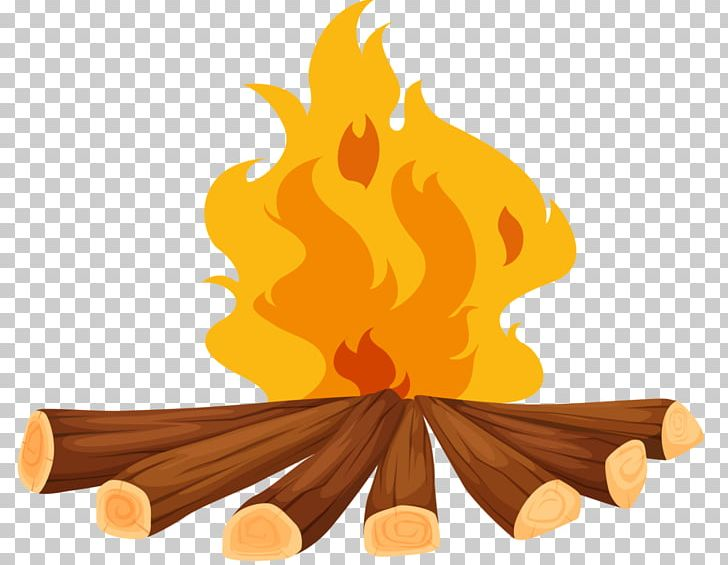 Firewood clipart combustion reaction. Wood fuel png campfire