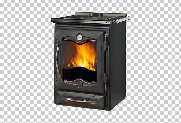 Firewood clipart cooking. Wood stoves ranges la