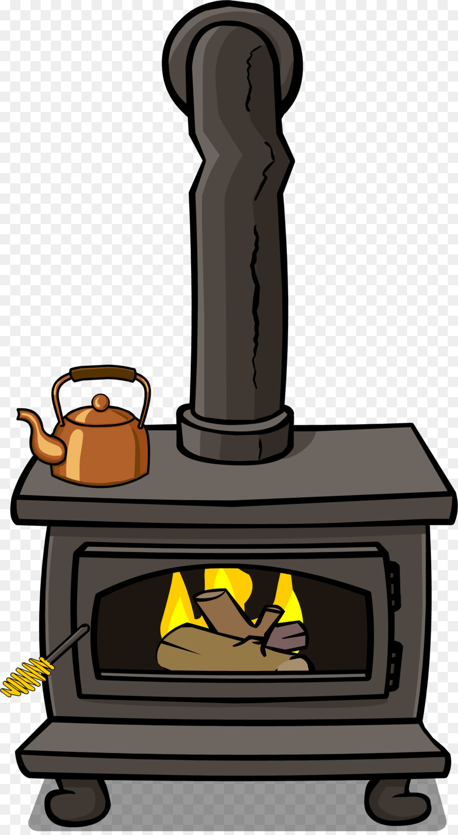 Firewood clipart cooking. Wood background