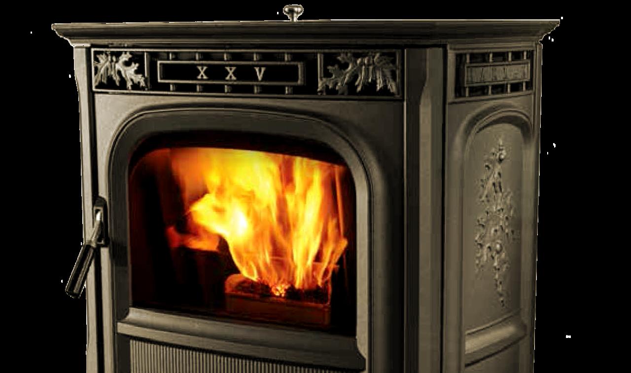 Firewood clipart fireplace wood. Pellets now premium pellet