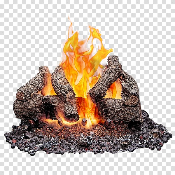 firewood clipart fireplace wood