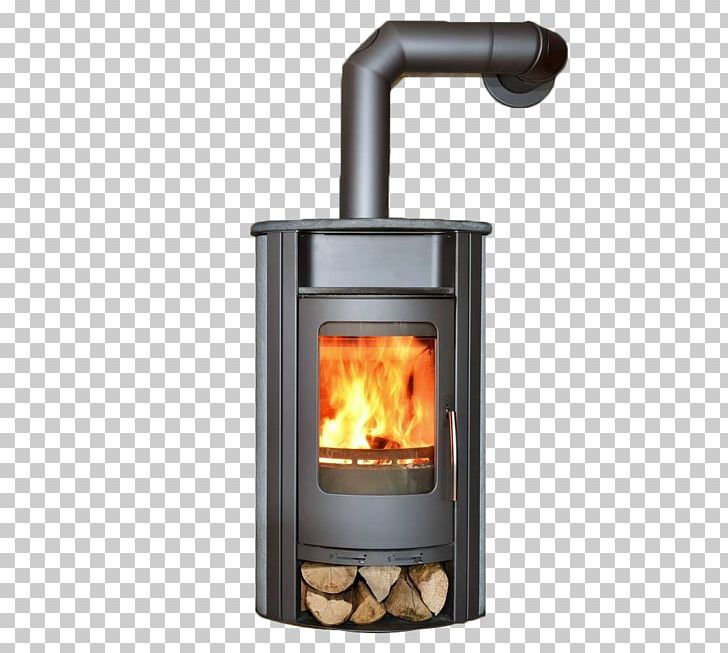 Burning stove png chimney. Firewood clipart fireplace wood