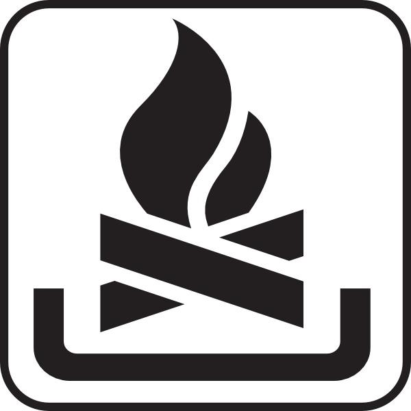 Free download best on. Firewood clipart fogata
