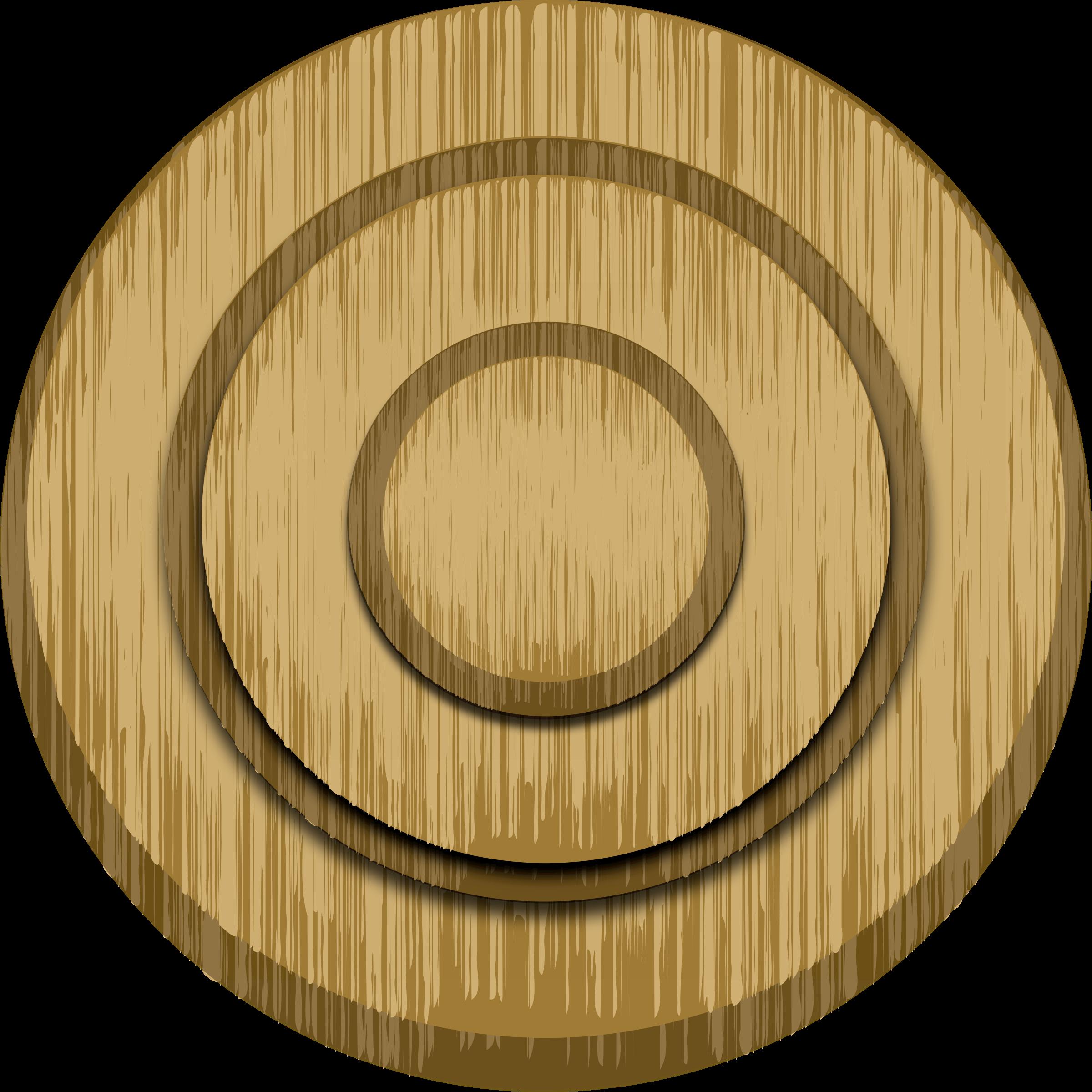 Firewood clipart fogata. Wood target