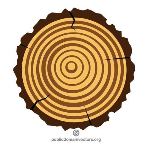 Firewood clipart kayu. Log clip art wood
