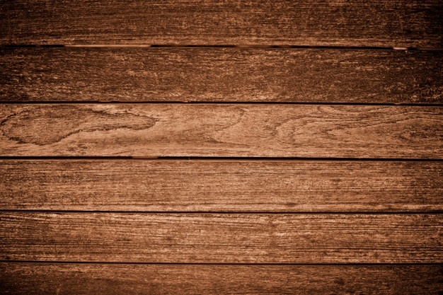 Firewood clipart kayu. Wood vectors photos and