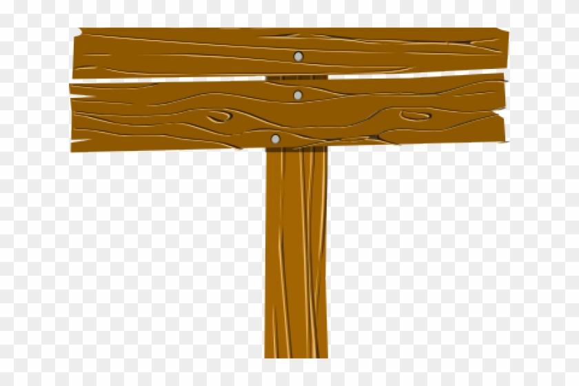 Stem wooden illustration hd. Firewood clipart single wood log