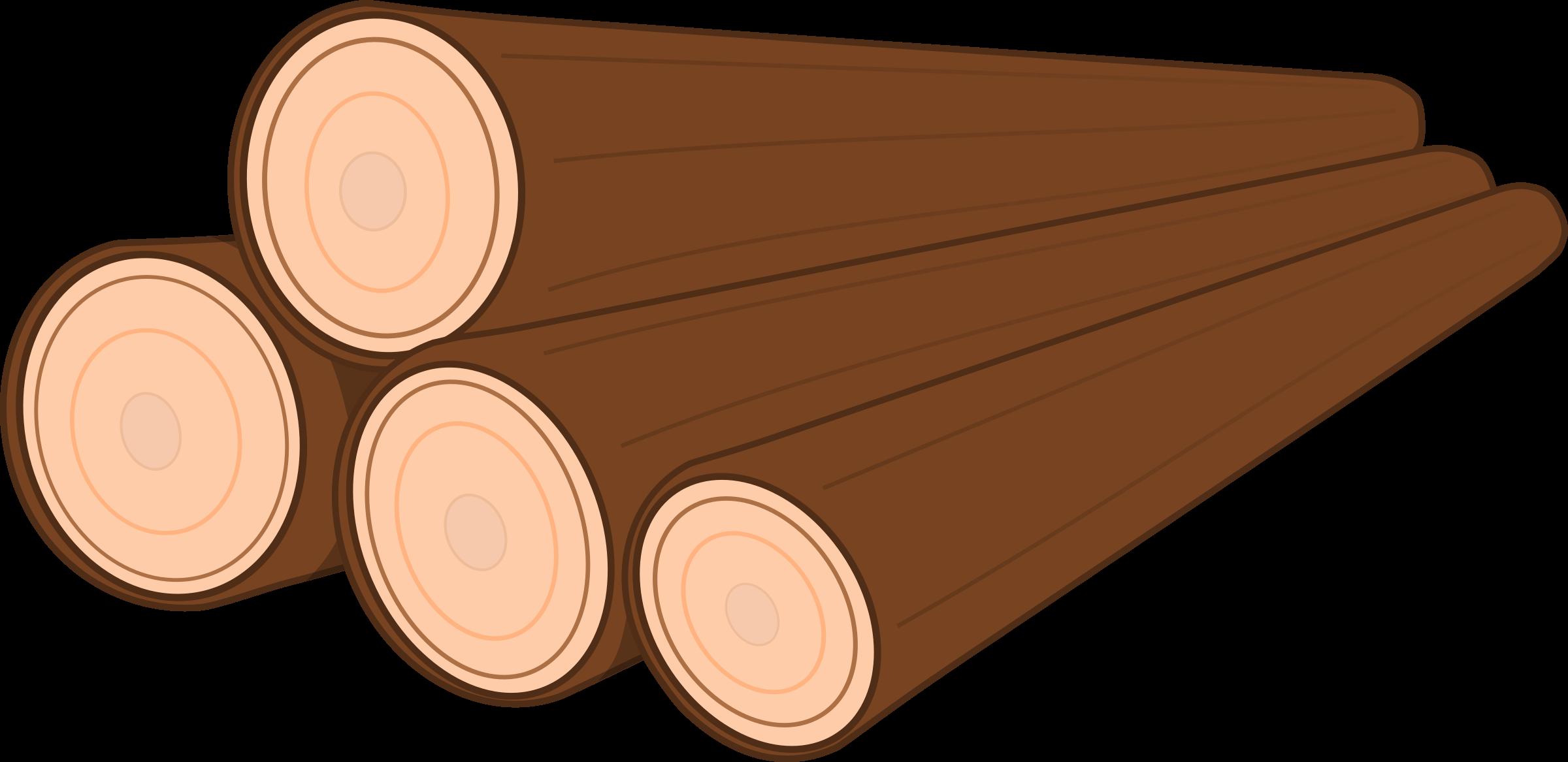 Lumber image group wood. Lumberjack clipart woodcutter