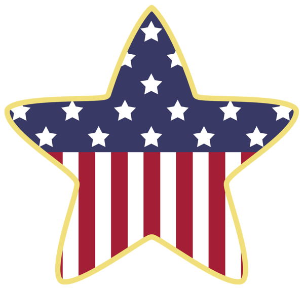 Lettuce clipart american.  collection of flag