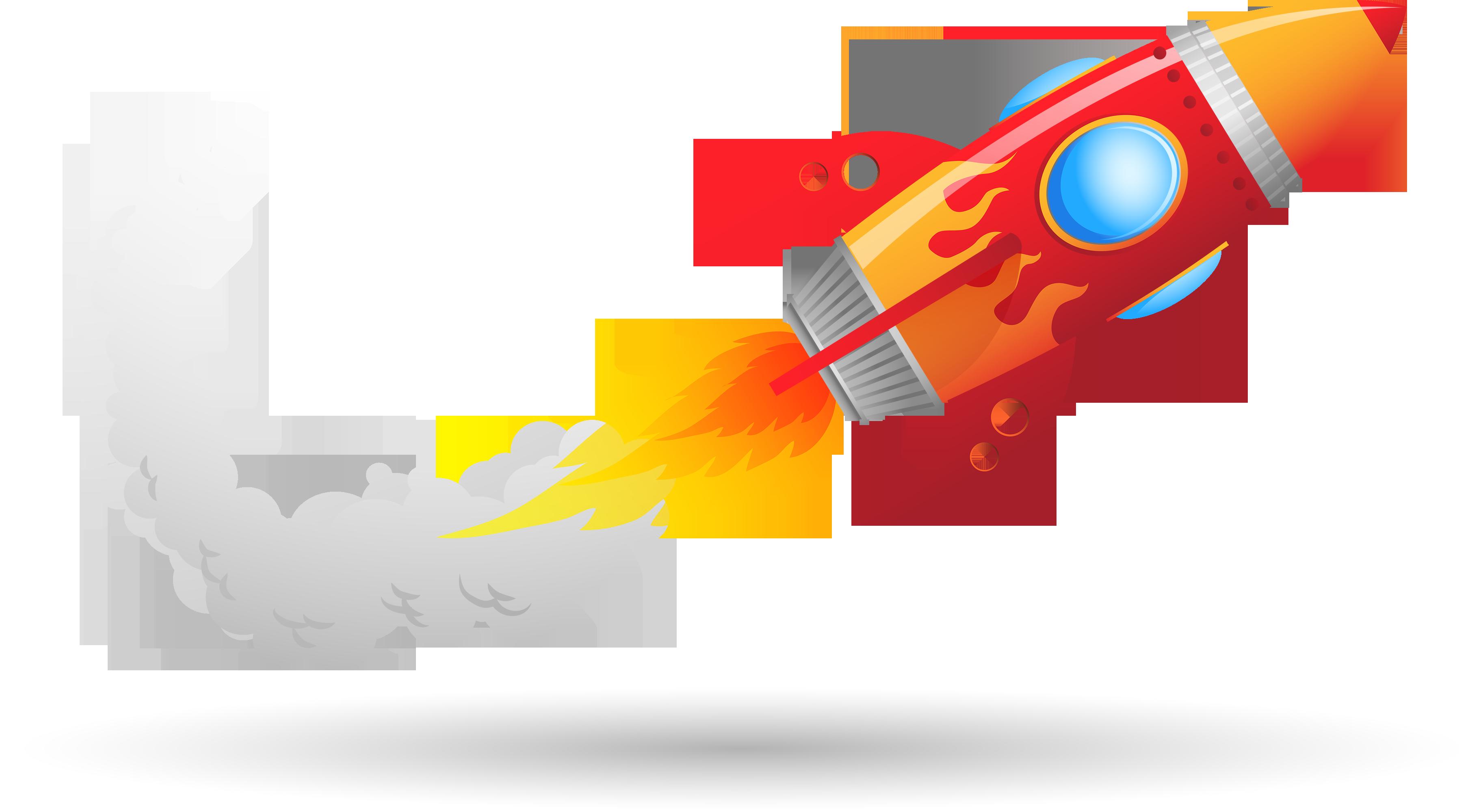 huge freebie download. Firework clipart bottle rocket