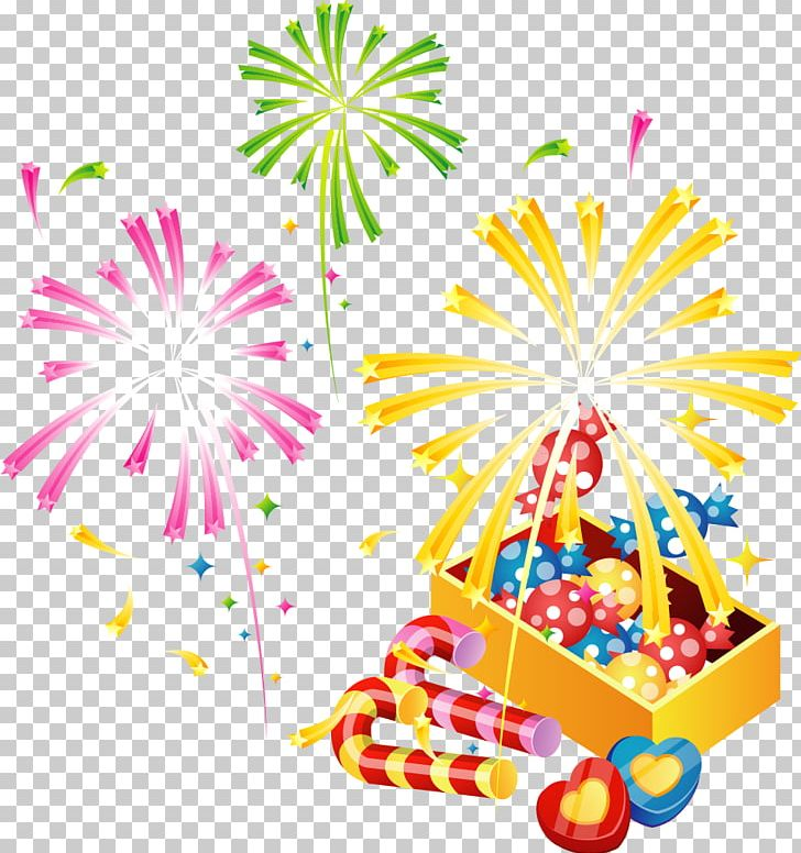Firework clipart candy. Fireworks vecteur computer file