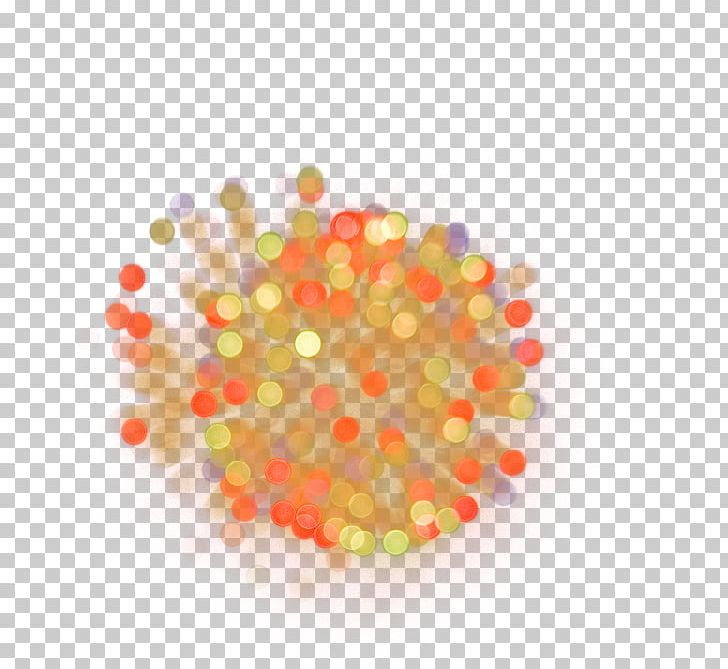 Circle pattern png . Firework clipart candy