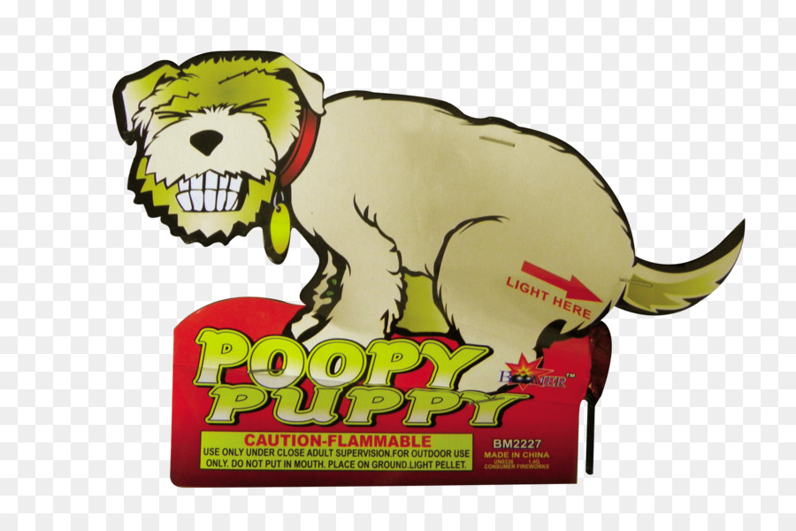 Snake cartoon puppy transparent. Fireworks clipart dog