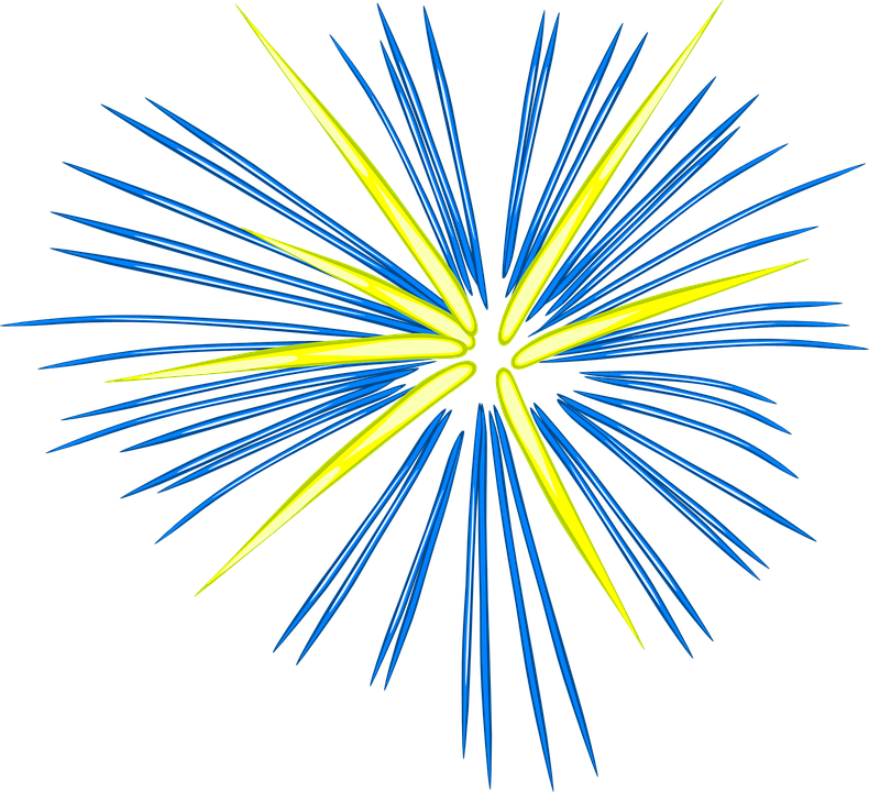 Firework clipart festivity. Fireworks png