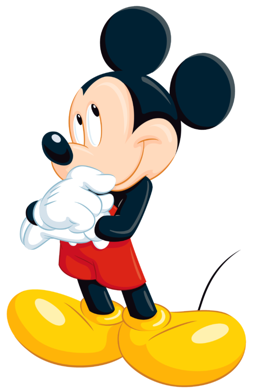 Fireworks clipart mickey mouse. Best free images download