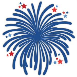 Pin on ideas . Firework clipart silhouette