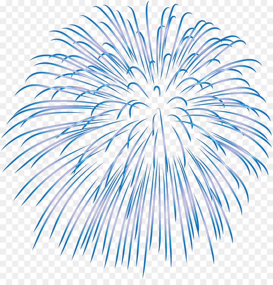 Free fireworks transparent png. Firework clipart translucent