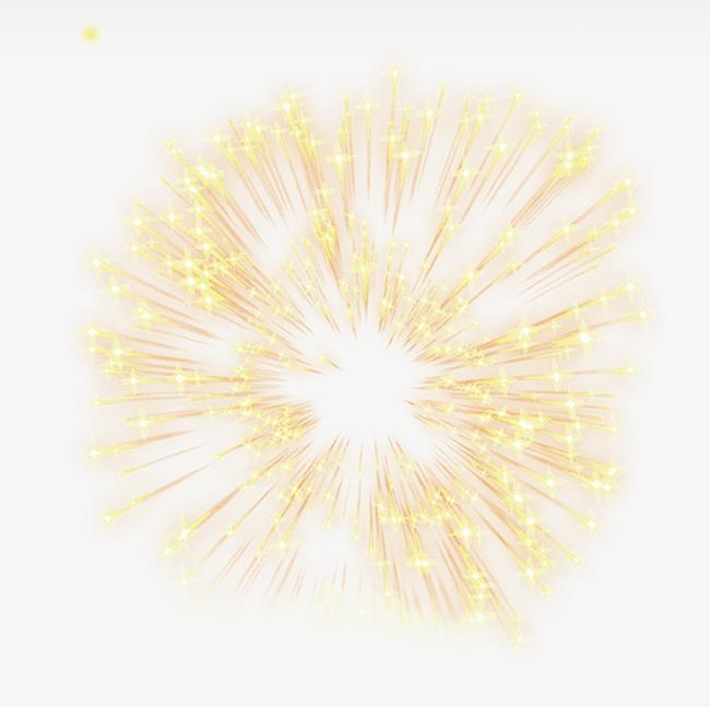 Fireworks clipart gold. Portal