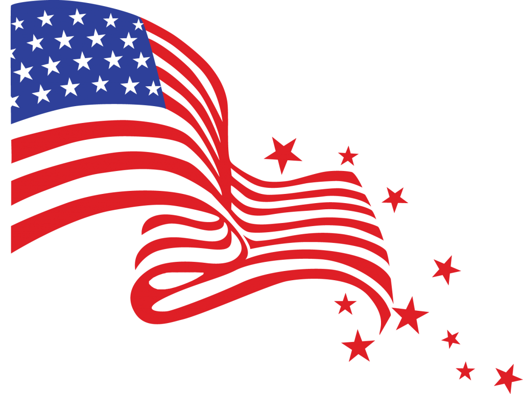 th of july. Fireworks clipart independence day firework