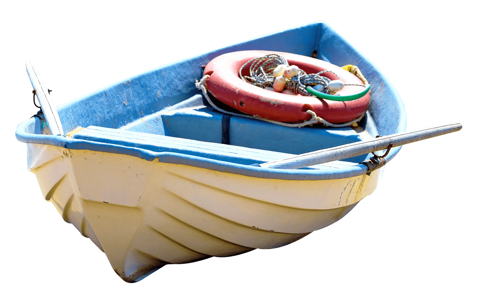 Transparent png images stickpng. Hunting clipart fishing boat