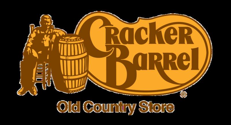 Barrel named favorite casual. Fish clipart cracker