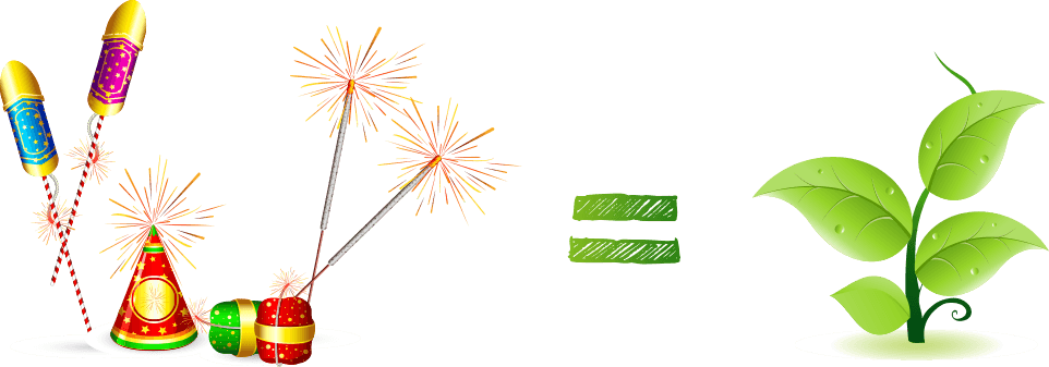 Crackers cliparts zone online. Fish clipart cracker