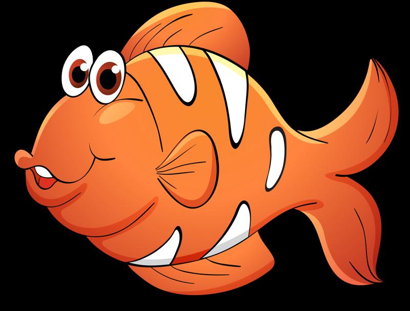Fish clipart cracker. Cartoon fisch pinterest album