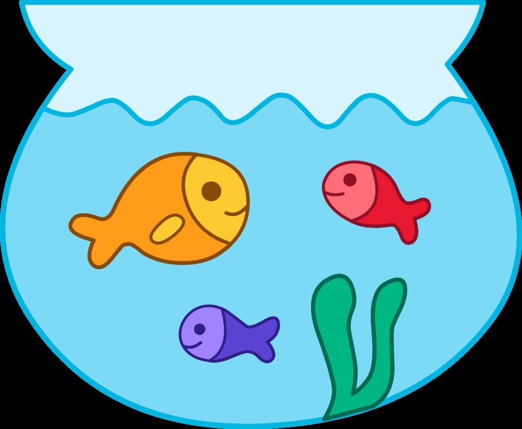 Download cute images pics. Fish clipart food