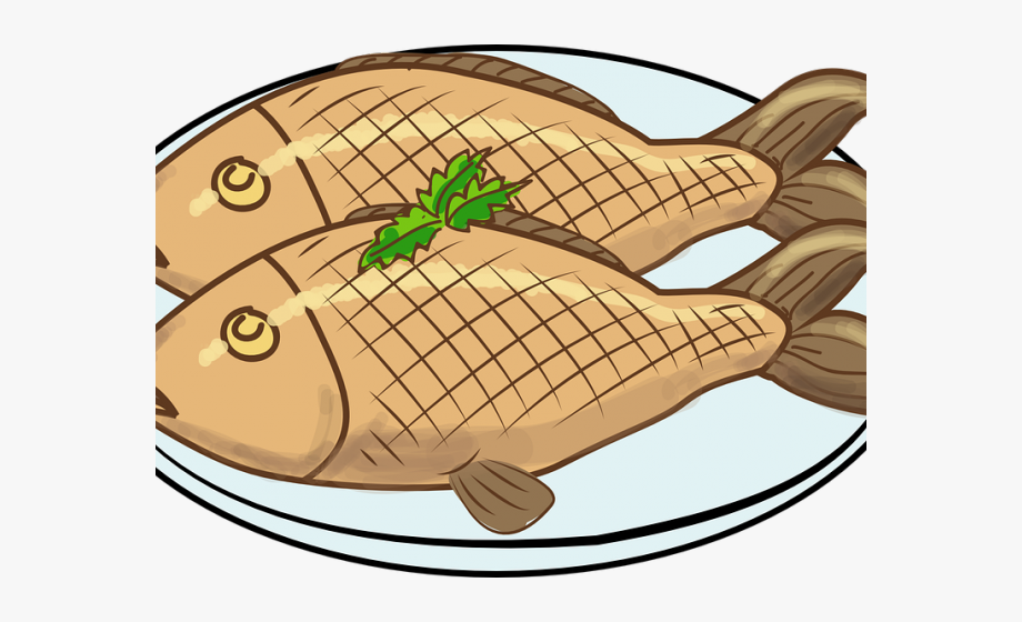 Fries clipart roast fish. Meat long fried png