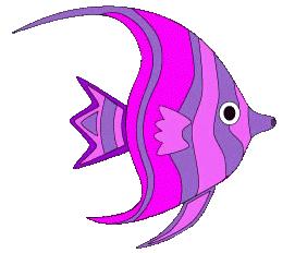 Fish clipart pink. Google search diy art