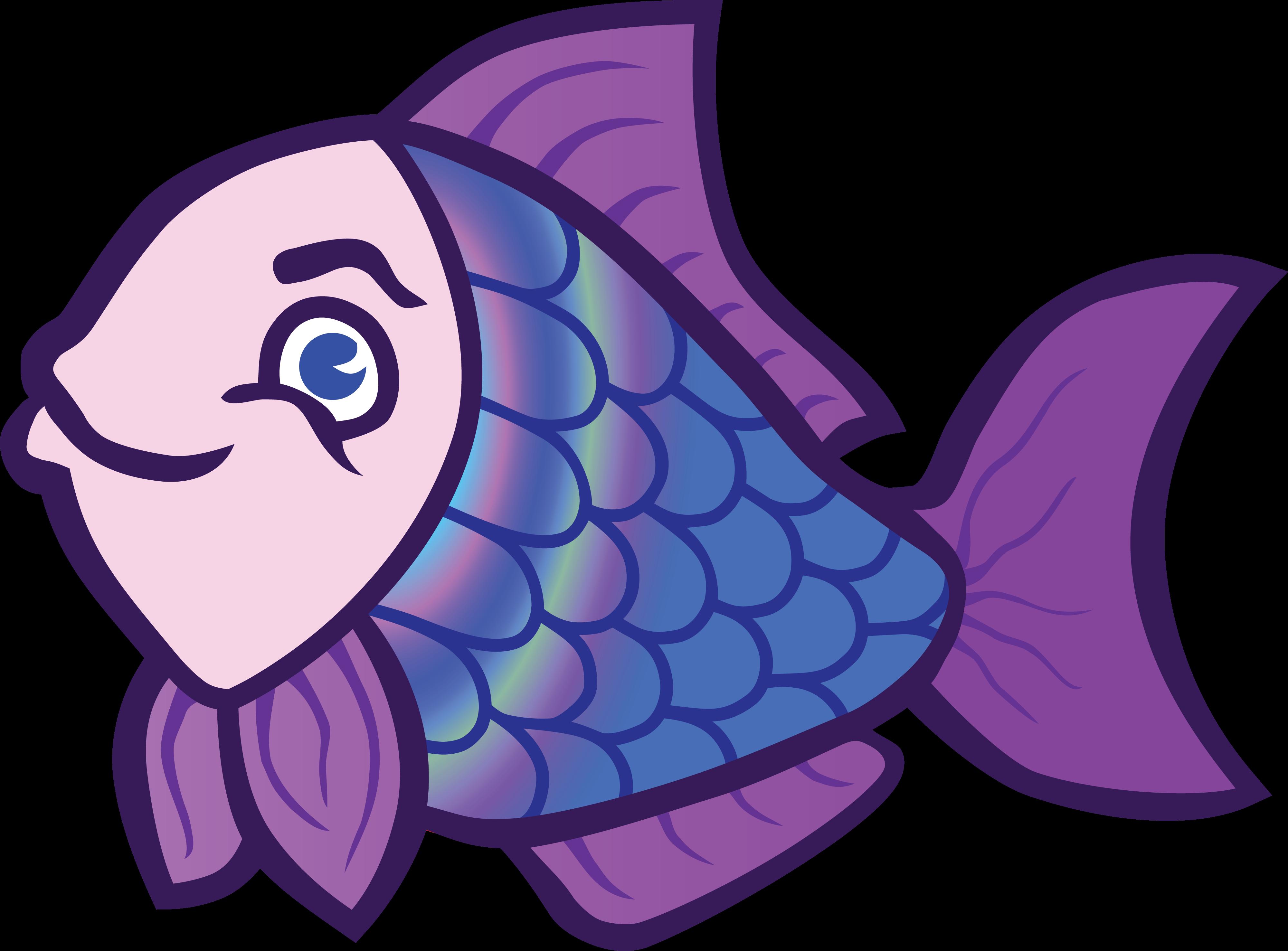 Important clip art fish. Trout clipart cartoon