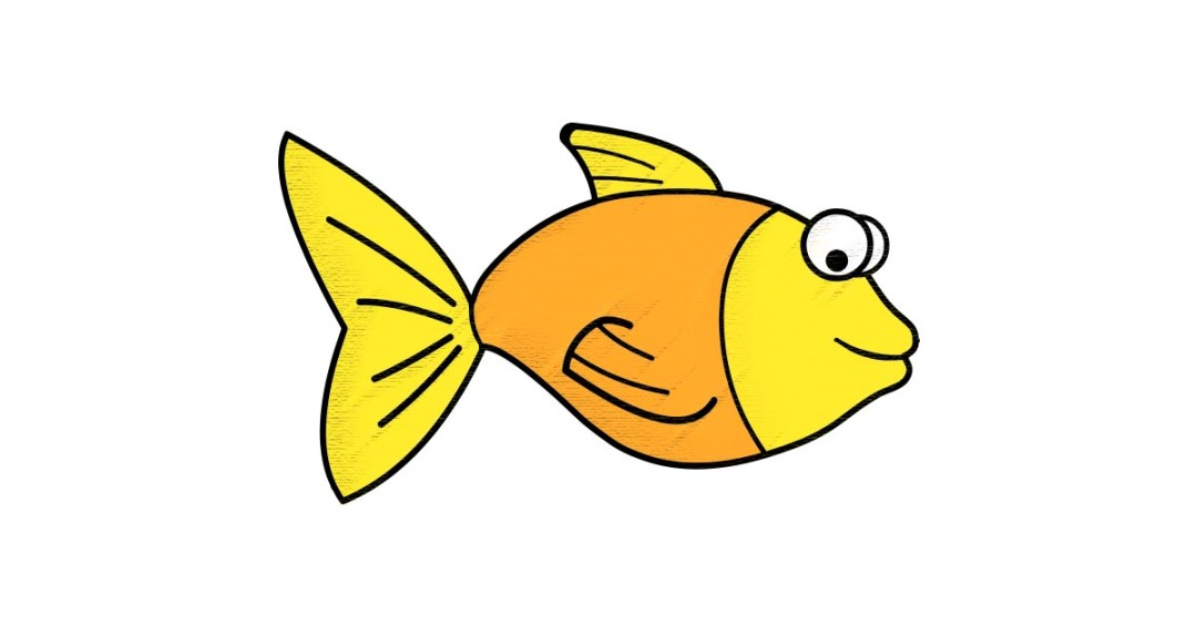 Fish clipart vector. And png free download