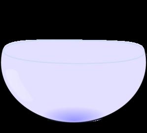 Fishbowl clipart. Clip art at clker