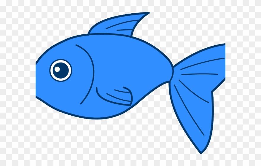 Fishbowl clipart animated. Fish bowl gold clip
