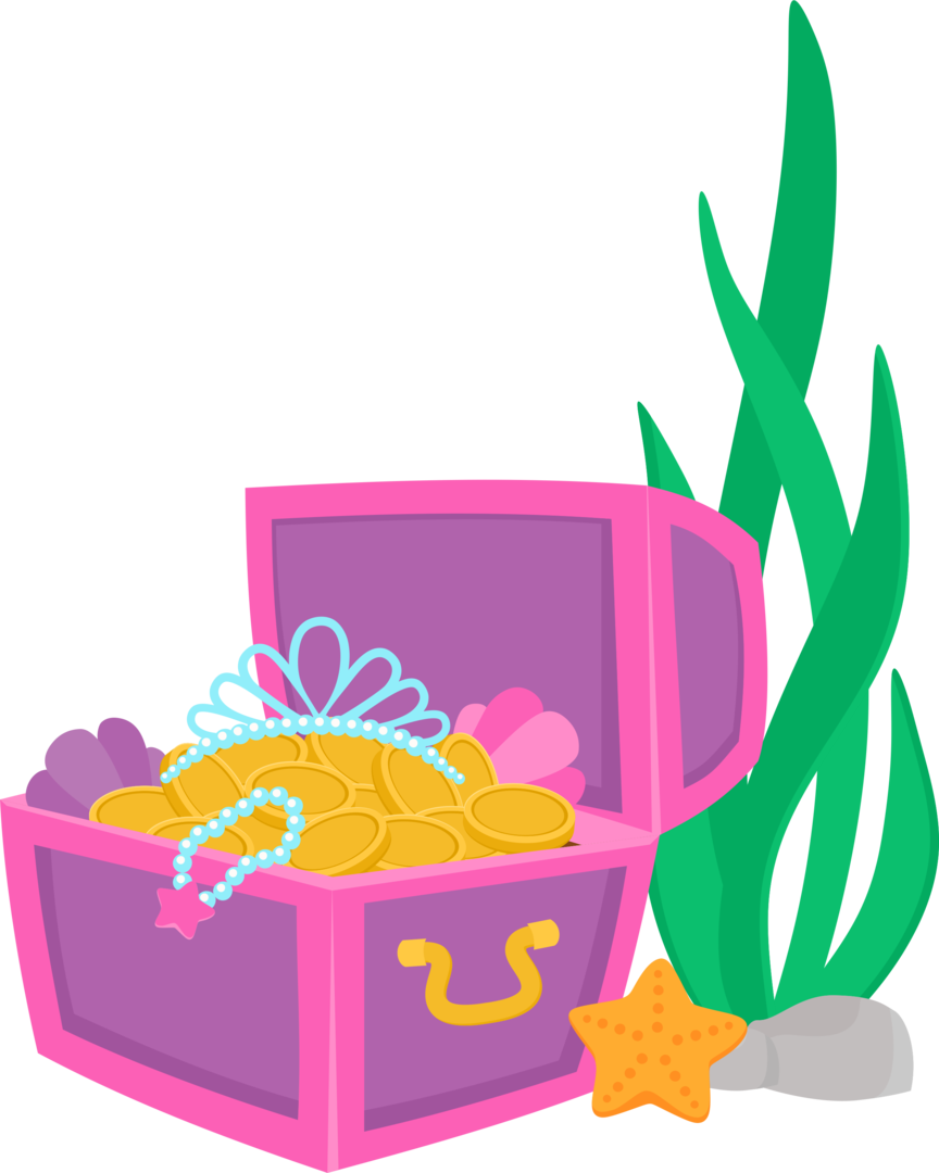 Pin by marina on. Fishbowl clipart background