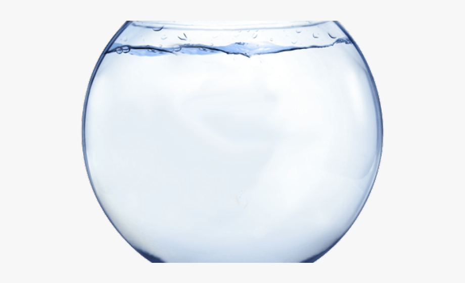 Fish bowl free cliparts. Fishbowl clipart empty vase