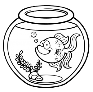 Free Fish Foods Cliparts, Download Free Clip Art, Free Clip Art on Clipart  Library