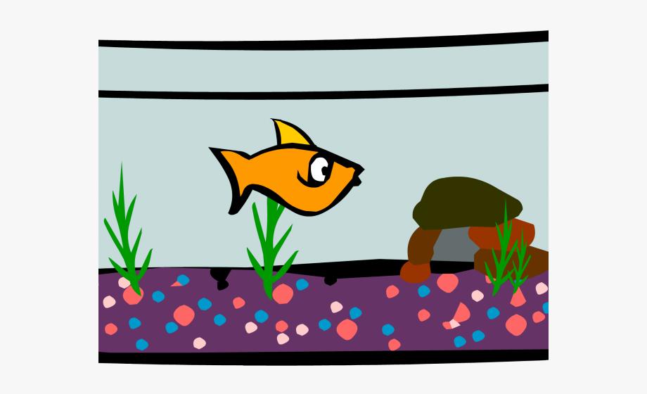 Clip art royalty free. Fishbowl clipart fish bowl