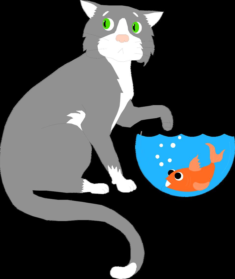 Bowl at getdrawings com. Fishbowl clipart one fish two fish