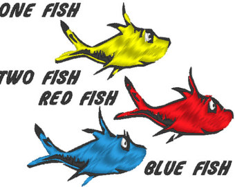 Collection of bowl free. Fishbowl clipart one fish two fish
