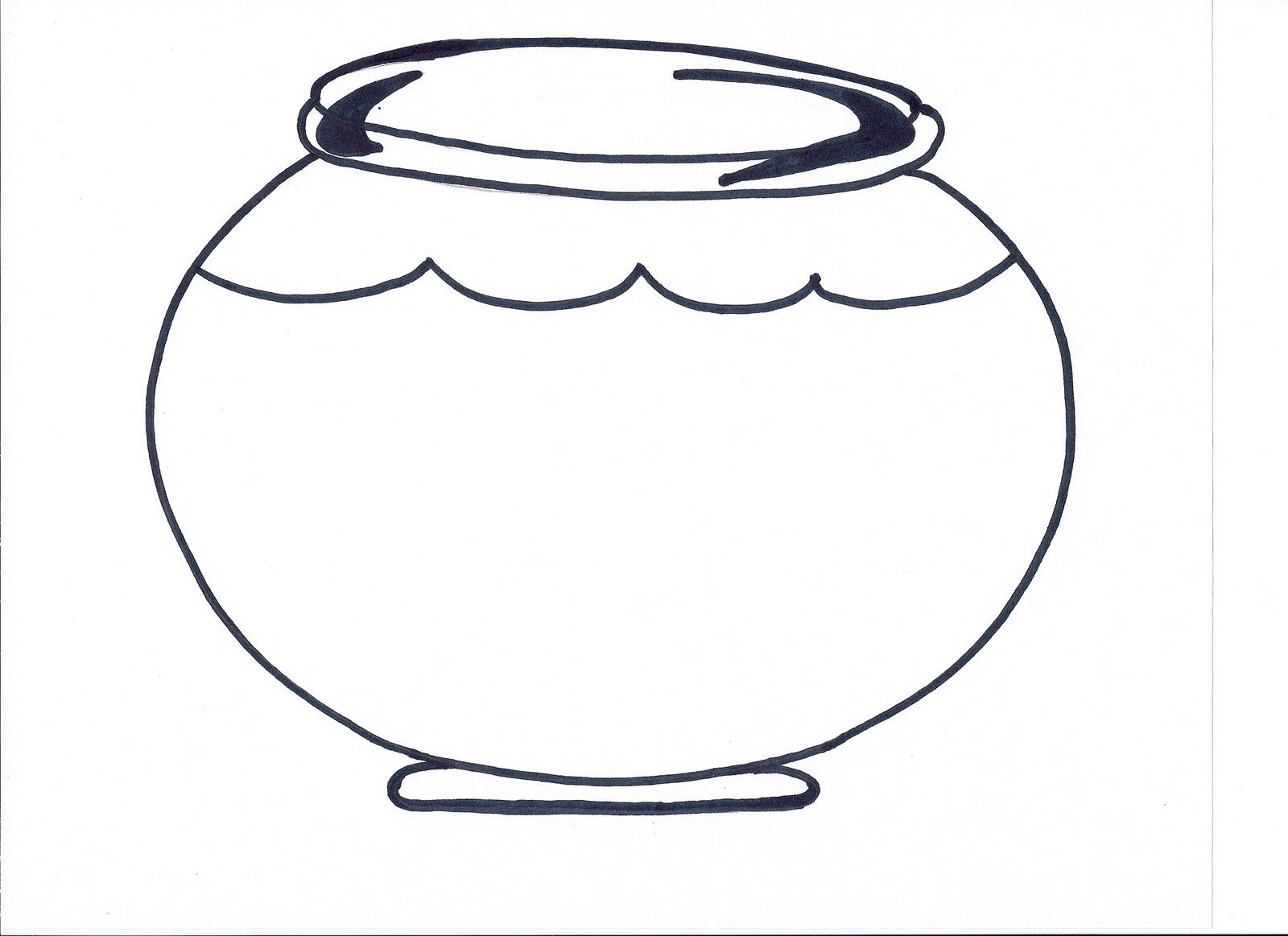 Fishbowl clipart printable. Free fish bowl download
