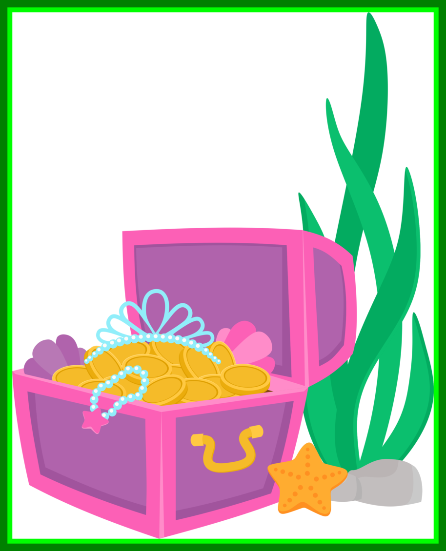 Fishbowl clipart printable.  ideas of fish